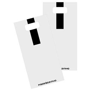 Cartão Comparador de Cores